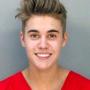 Bieber