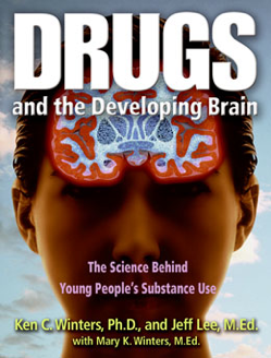 Drugs_and_the_developing_brain