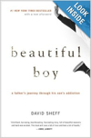 beautiful-boy-book