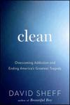 clean-book