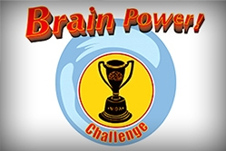 lesson-plans-brain-power