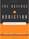 science_of_addiction
