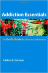 addiction-essentials