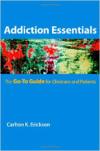 addiction-essentials