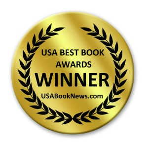 Best Book WINNER Large.D'Anne B.