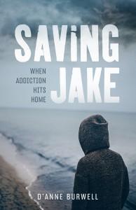 Saving.Jake.coverhighres.